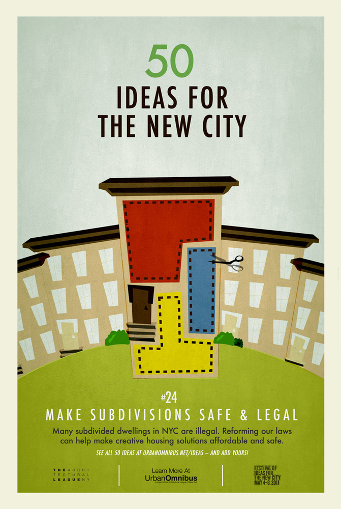 50-ideas-for-the-new-city-posters-subdivisions