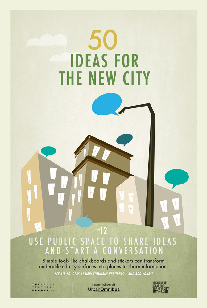 50-ideas-for-the-new-city-posters-surfaces