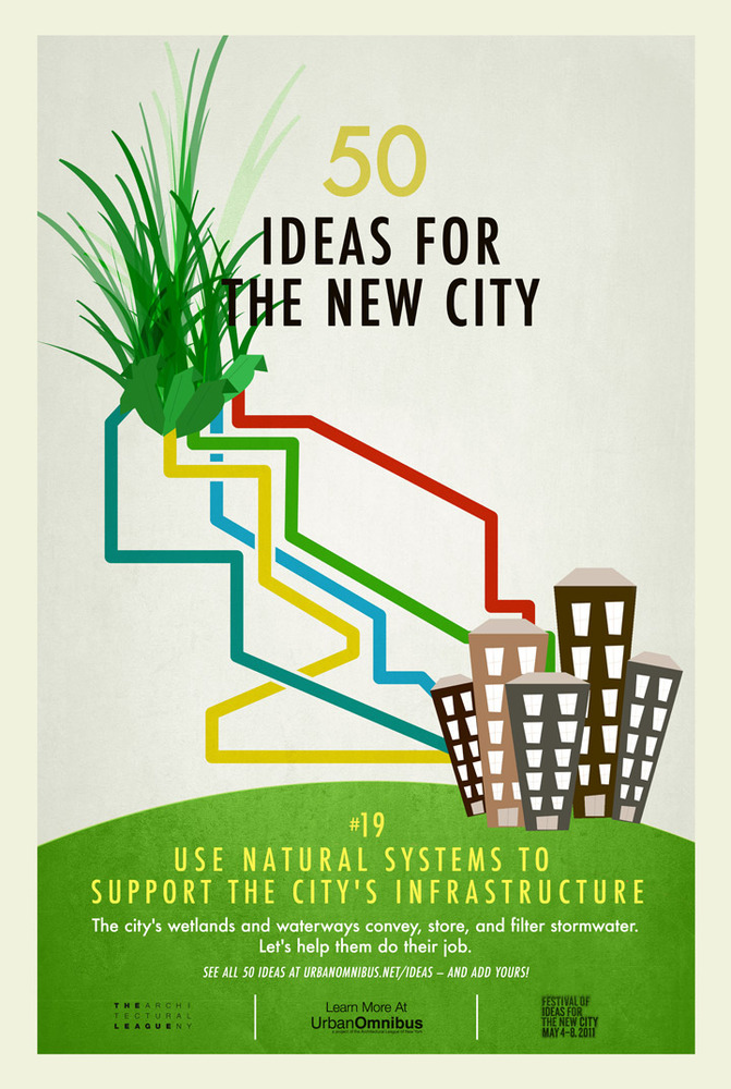 50-ideas-for-the-new-city-posters-wetlands