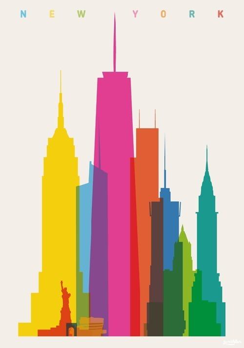 Newyork-newyork
