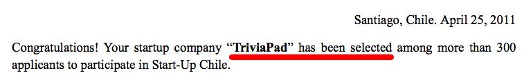 Triviapad_-_congratulations-1