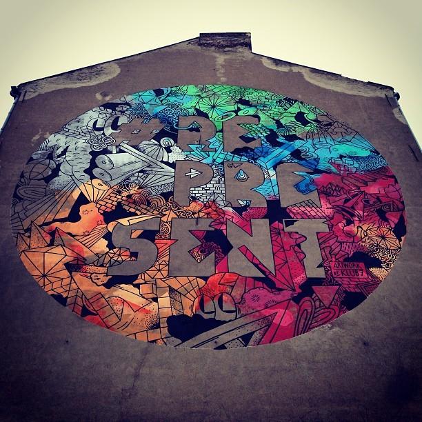 Berliner-graffiti