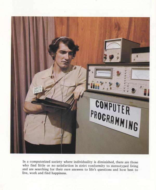 ComputerProgramming